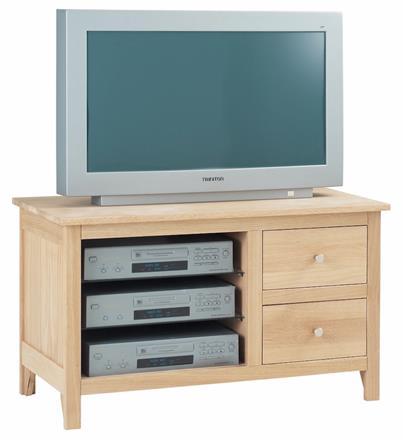 Nimbus TV Cabinet