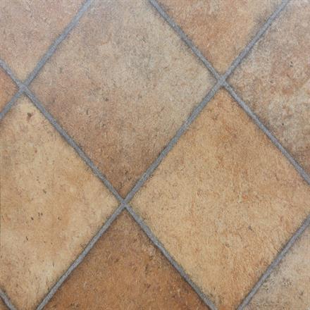 Rhino Elite Tiles