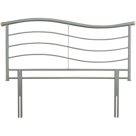 Waverly Headboard