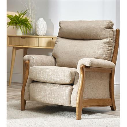 Richmond Recliner Chair