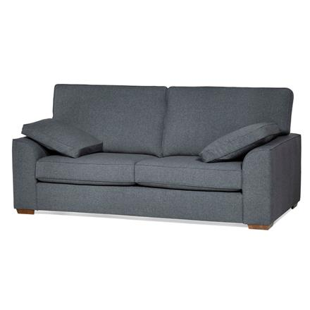 Brooke 2 Seater Sofa