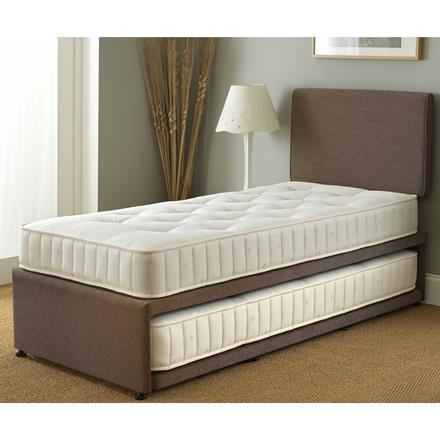 Lyon Guest Bed