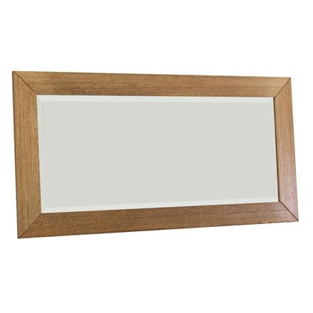 Quercia Large Wall Mirror
