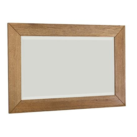 Quercia Medium Wall Mirror