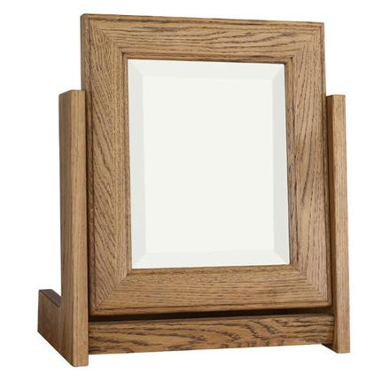 Quercia Small Swing Mirror