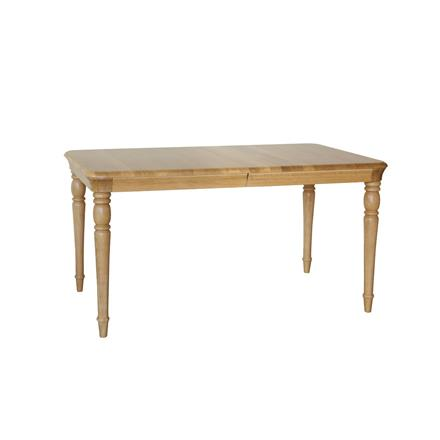 Lamont Large Extending Table with 1 Leaf