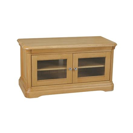 Lamont TV Unit