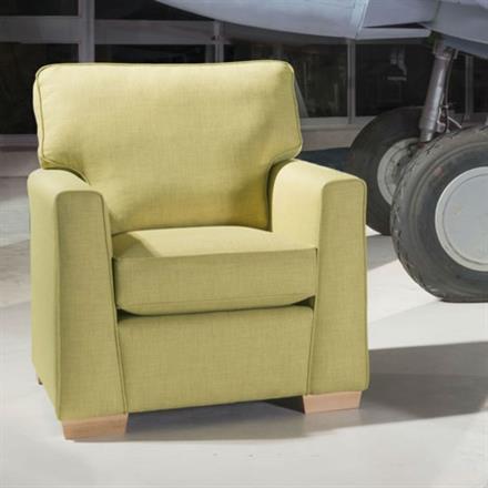Hawk Chair