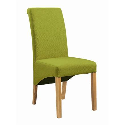 Nimbus Bibury Chair