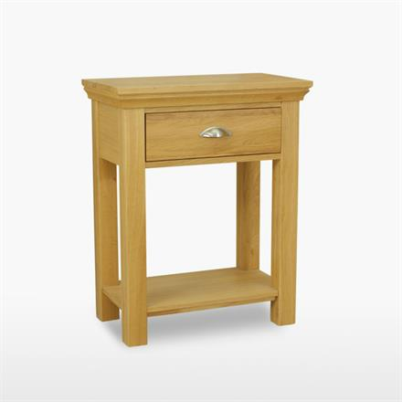 Reims Small Hall Table