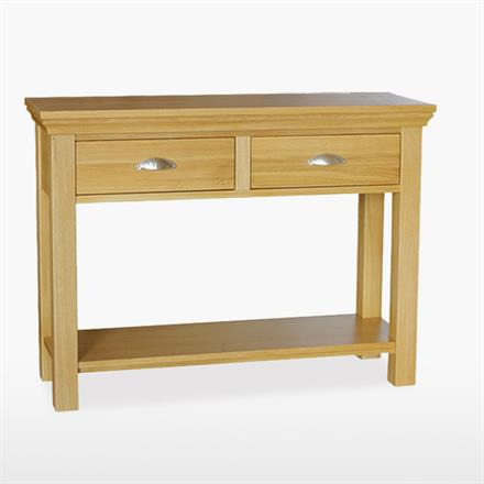 Reims Large Hall Table