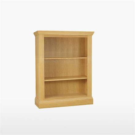 Reims Bookcase