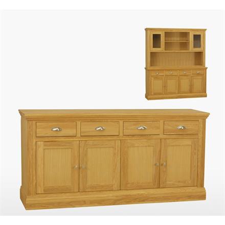 Reims Large Dresser Base