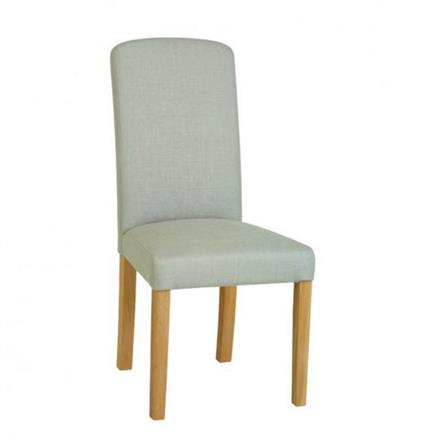 Mia Tammi Dining Chair - Fabric