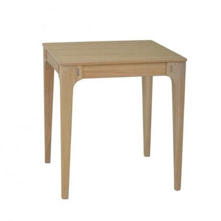 Mia Small Lamp Table