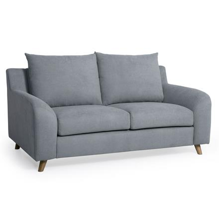 Lewis 2 Seater Sofa