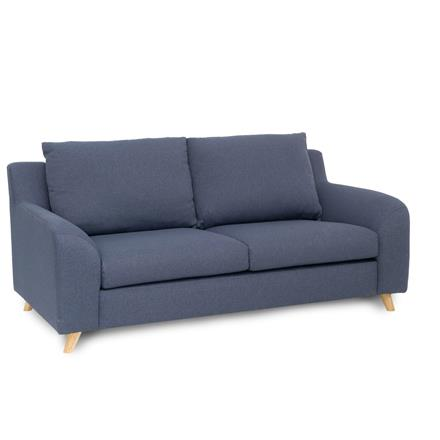 Lewis 3 Seater Sofa