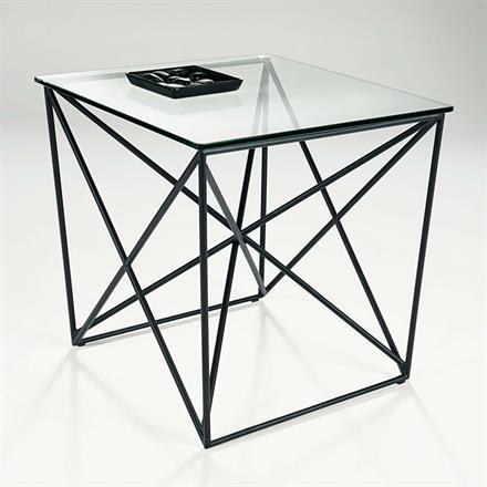Parker Lamp Table