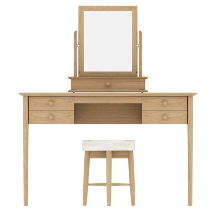 Anais Dressing Table