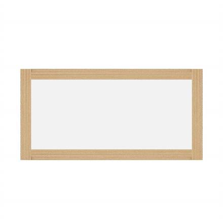 Anais Wall Mirror