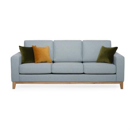 Malmo 3 Seater Sofa