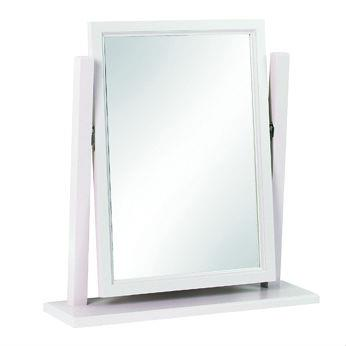 Annecy Vanity Mirror