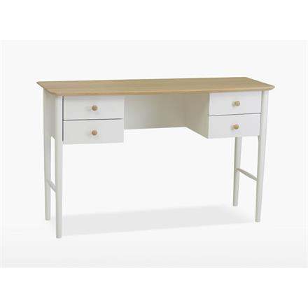 Elise Dressing Table