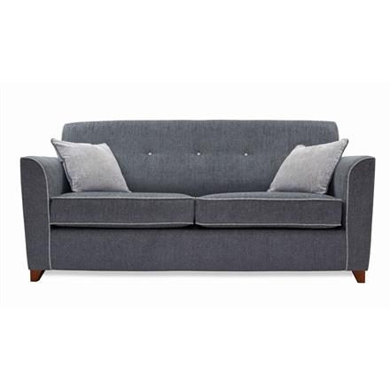 Lille 3 Seater Sofabed