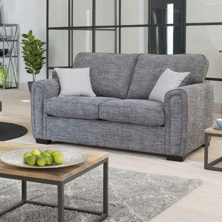Memphis 2 Seater Sofabed