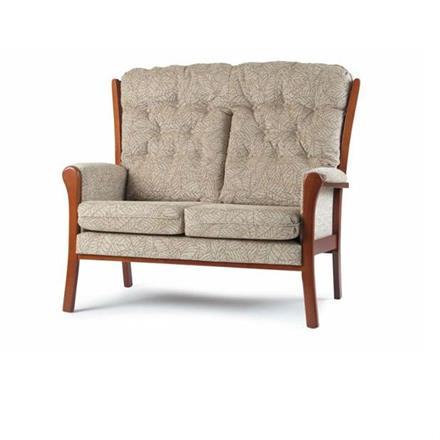 Milford 2 Seater Standard Sofa