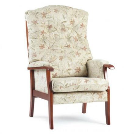 Radmore Standard Chair