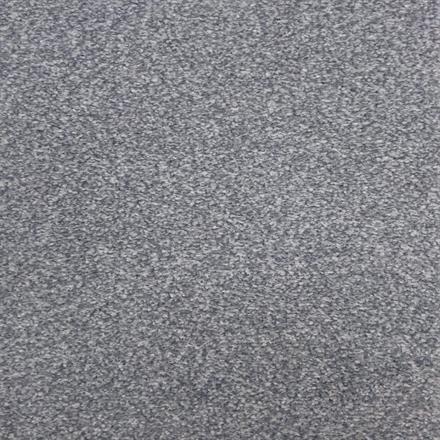 Woodbury Twist - Homerton Grey