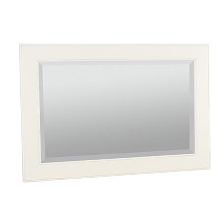 Coelo Small Wall Mirror