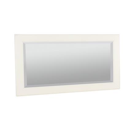 Coelo Medium Wall Mirror