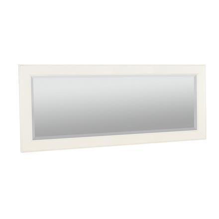 Coelo Large Wall Mirror