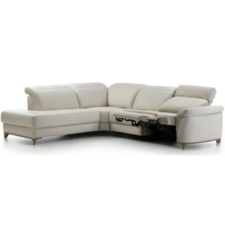 Bellona Corner Sofas