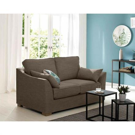 Clemente 2 Seater Sofa
