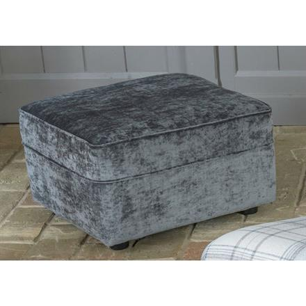 Adelphi Storage Stool