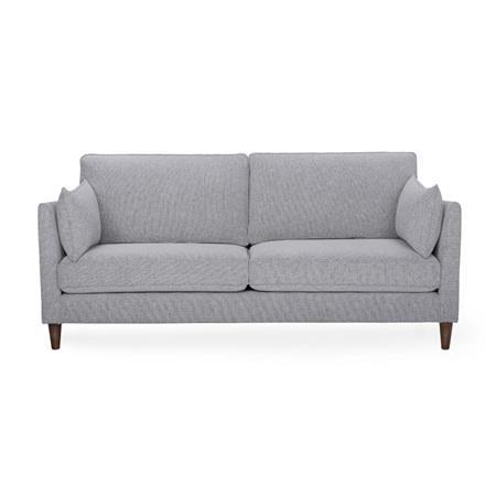 Glen 3 Seater Sofa