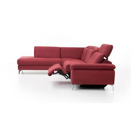 Logan Corner Sofas