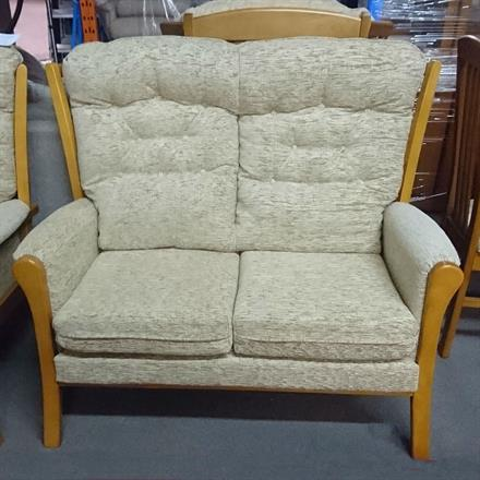 RELAX Milford 2 Seater Sofa