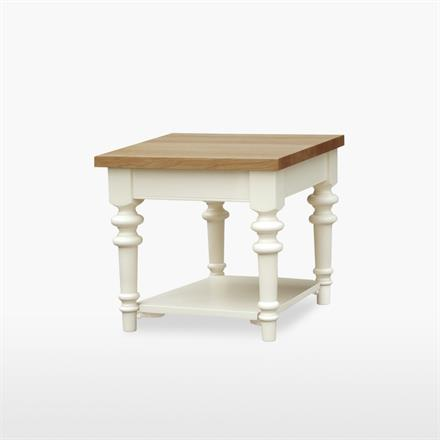 Coelo Siena Small Coffee Table