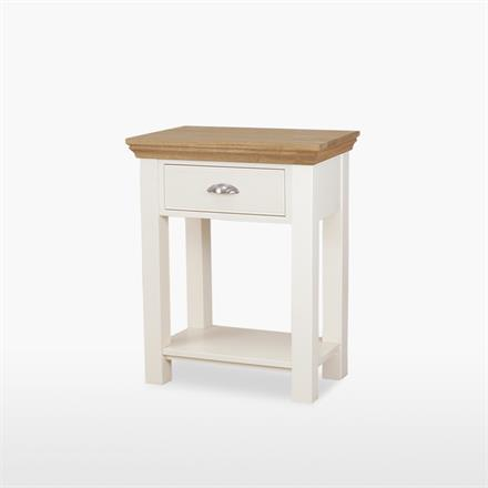 Coelo Small Hall Table