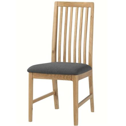 Donmure Dining Chair