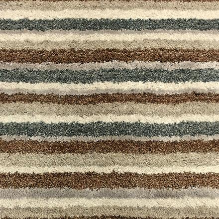 Gooch Super Handloom Rug - Earth (150x90cm)