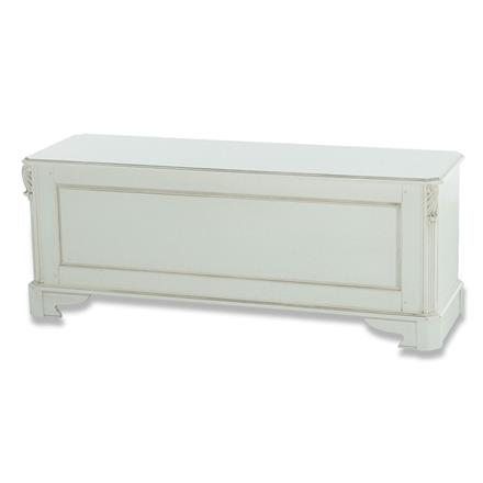Amore Large Blanket Chest