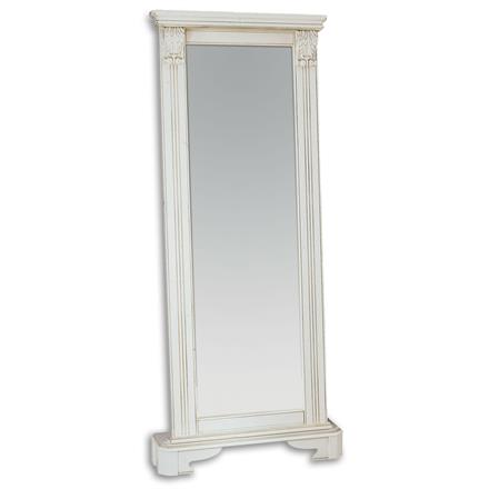 Amore Dressing Mirror & Stand