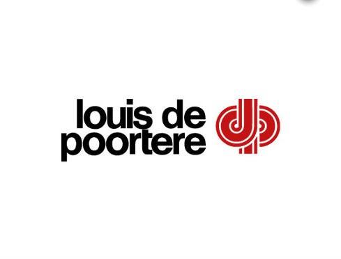 Louis de Poortere Carpets