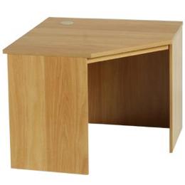 Whites Corner Desk