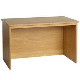 Whites Regular Desk